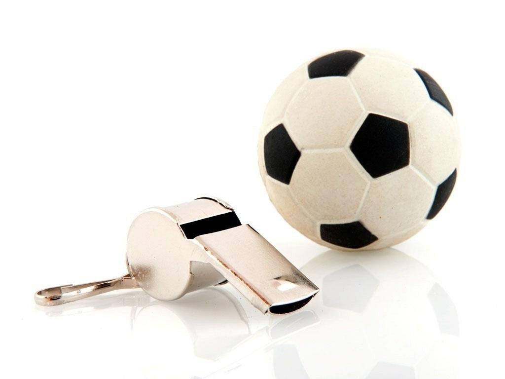 Tentar ganhar dinheiro com aposta em futebol no Brasil é arriscado e ilegal  - 06 07 2018 - UOL Economia 2c63b623268