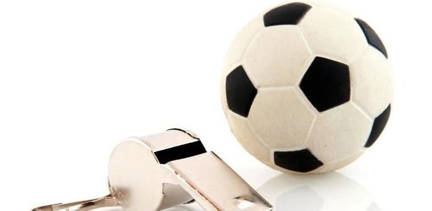 47c21c8c2b Tentar ganhar dinheiro com aposta em futebol no Brasil é arriscado e ...