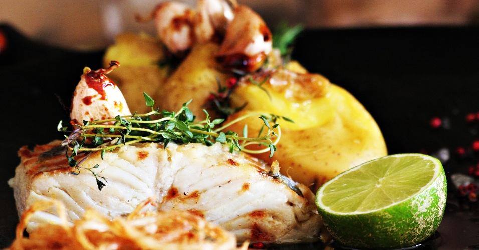 339 Gastronomia - Natal