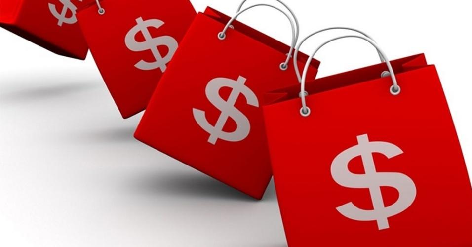 Mídia indoor compra, negócio, economia, comércio, moeda, presente, mercado, dinheiro, pacote, embrulho, venda, varejo, shopping, venda, bolsa, riqueza, banco, caro, rico, marca, consumir, consumo, consumidor