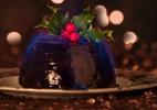 Doce natalino milionário é vendido por R$ 88 mil na Inglaterra - Getty