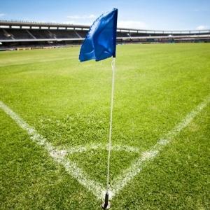 Esporte Interativo promete novo agrado aos clubes parceiros - Neco Varella/Folhapress
