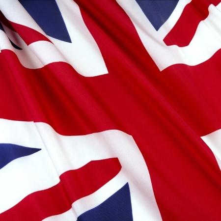 Na comparação anual, o PIB britânico encolheu 7,3% entre outubro e dezembro em meio aos efeitos da pandemia - Getty Images