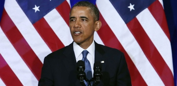 Obama anuncia mudanças na NSA e afirma que líderes de países aliados não serão espionados