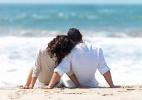 Lição freudiana sobre a (in)felicidade e o amor - Shutterstock