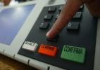 Acre termina votação e encerra 2º turno no país; TSE inicia totalização - Folhapress