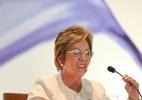 Mulheres avançam pouco no Congresso e perdem governos estaduais - Sérgio Lima/Folhapress