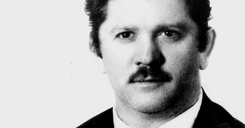 O ex-deputado Rubens Paiva foi cassado logo após o golpe de 1964 e foi visto pela última vez ao ser preso em janeiro de 1971 no Rio de Janeiro