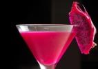 Bartender inglês apaixonado por cachaça cria drinque com fruto da caatinga - Divulgação