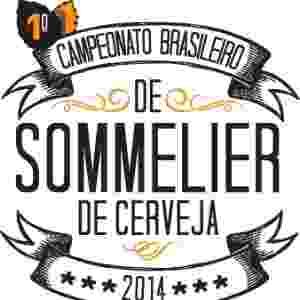 Campeonato Brasileiro de Sommelier de Cerveja premia vencedor com viagem aos Estados Unidos - Divulgação