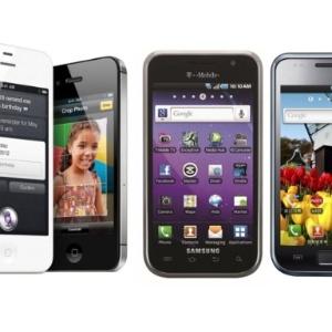 Efe/Apple/Samsung