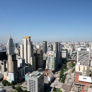 Moacyr Lopes Junior/Folha Imagem