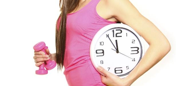 Pesquisas de especialistas em saúde buscam ensinar a tirar o melhor proveito do relógio biológico