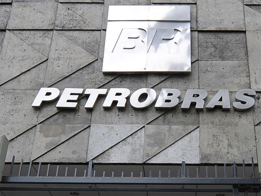 Resultado de imagem para Petrobras agenda posse de nova diretora de Finanças para 2 de maio