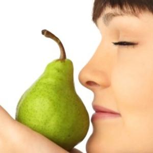 Para os cientistas, esses resultados mostram como o apetite pode ser modulado por estímulos inconscientes - Thinkstock/Getty Images