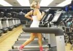 Qual a quantidade certa de atividade física para a vida? - Rodrigo Niemeyer/UOL. Agradecimento: Academia Bodytech