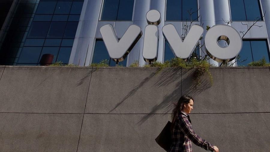 Plataforma Vivo Ads usaria ilegalmente geolocalização de clientes para direcionar publicidade - Reuters
