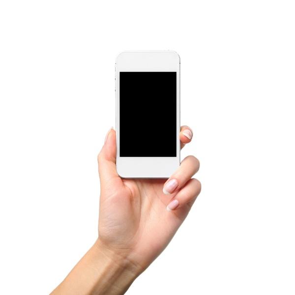 E-mail marketing no celular: você pode (e deve) fazer