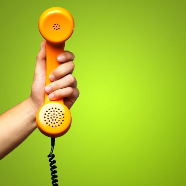 Como escolher os canais certos para falar com seus consumidores