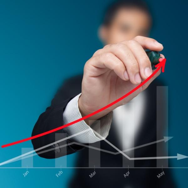 10 estatísticas de e-mail marketing que você precisa conferir já