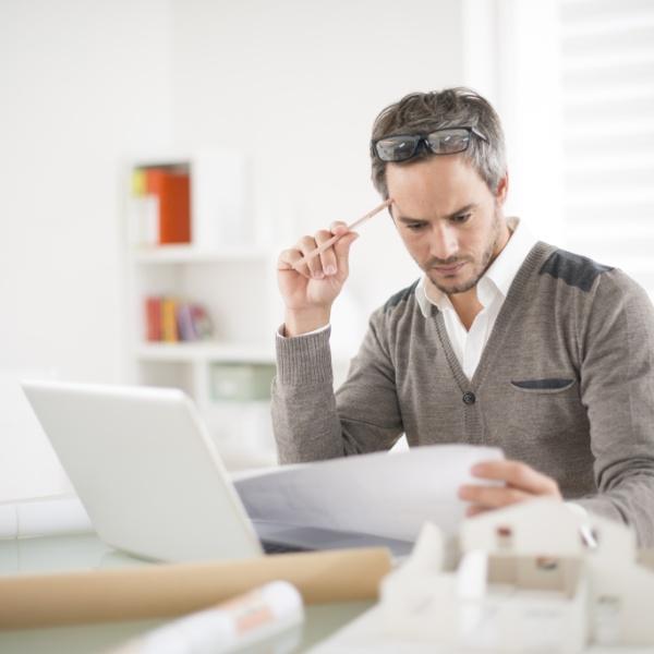 9 dicas para trabalhar em home office (sem enlouquecer)