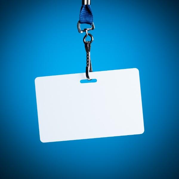 3 táticas simples para personalizar a experiência do cliente na sua loja