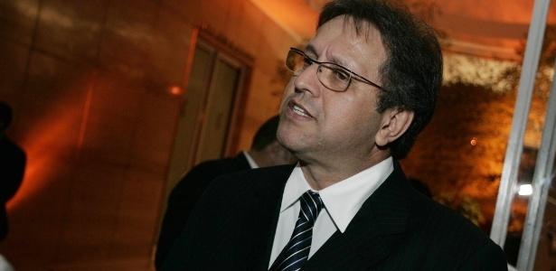 Marcelo Miranda é alvo de um mandado de de condução coercitiva