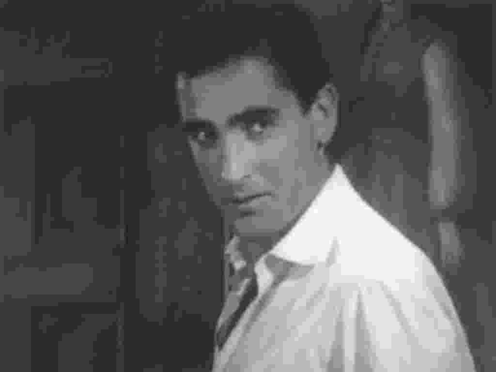 Morre o ator francês Jacques Bergerac, aos 87 anos - Reprodução/Youtube