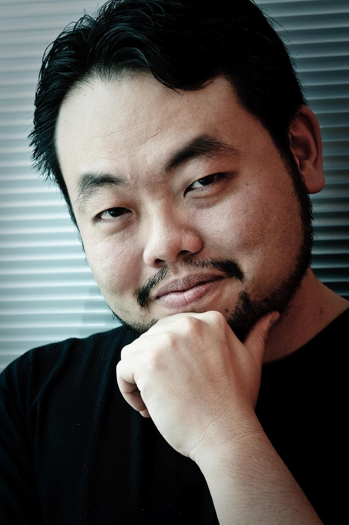Alexandre Inagaki: cuidar da sua rede social não é tarefa para seu sobrinho