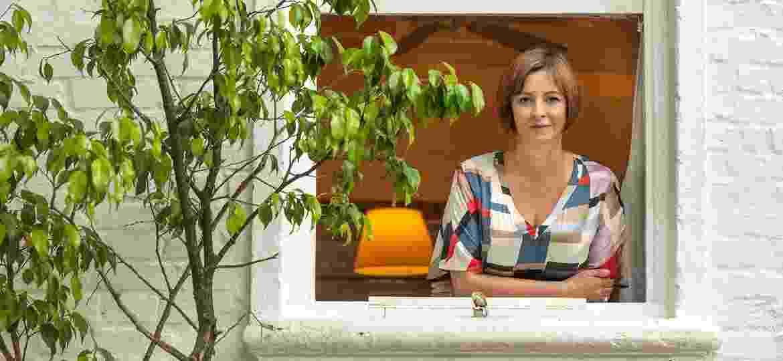 Carla Pernambuco - Divulgação