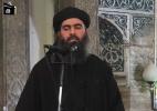 Em áudio, líder do Estado Islâmico encoraja guerra santa - Reprodução