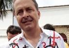 JC Imagem