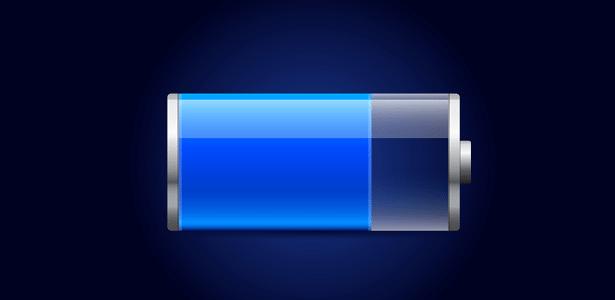 Quem aí não aguenta mais ficar sem bateria no celular?