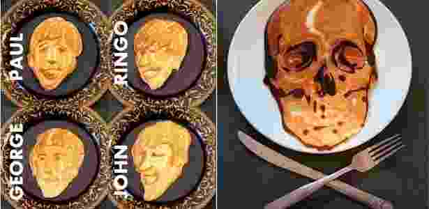 Reprodução/www.saipancakes.com