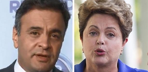 Montagem UOL/R7/Estadão Conteúdo