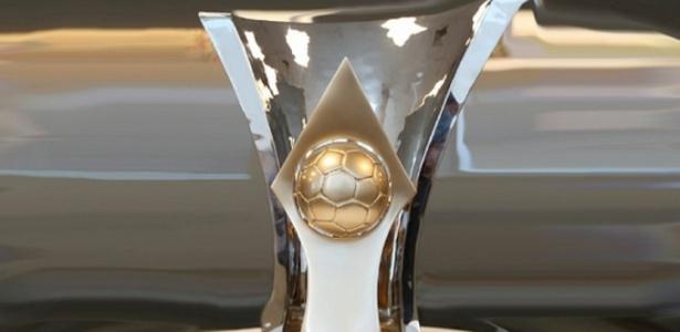 Segundo estudo, Brasileirão é o 9º que melhor paga em média os jogadores anualmente