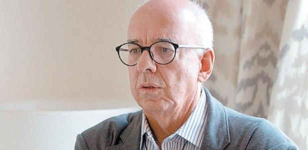 Cláudio Fonteles, ex-procurador-geral da República, critica a imprensa na cobertura da Lava Jato