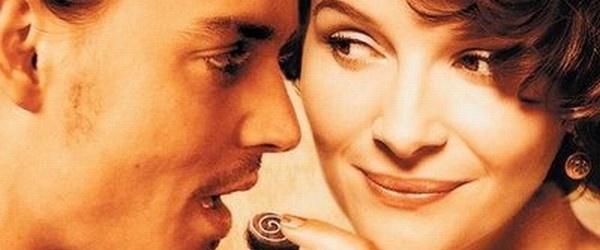 chocolate-1421499505048_600x250 15 Filmes que todo licenciado empreendedor precisa assistir...
