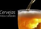 """Bares fazem """"vaquinha"""" para ajudar associação de cervejas artesanais - Getty Images"""