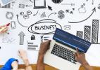 Plano de Negócios: Governo de SP testará soluções de até 16 start-ups (Foto: shutterstock)