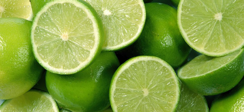 Resultado de imagem para Limão ajuda a emagrecer? Bem Estar explica mitos e verdades sobre a fruta