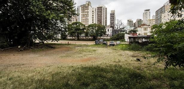 Especialistas disseram que dificilmente o Iphan impede uma empresa de construir