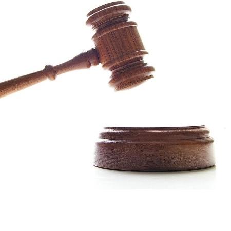 """""""É um avanço qualquer visibilidade que a Justiça dê, para esse tipo de ação ou para outros processos, dentro da legislação"""", aponta a presidenta da Antra, Keila Simpson Souza  - Shutterstock"""