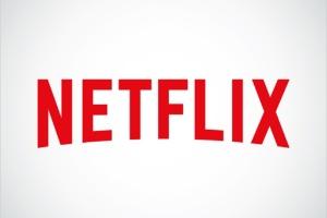 Netflix não compete com a TV no Brasil