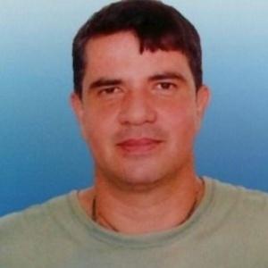 Gularte deverá ser executado nas próximas horas na Indonésia após ter sido condenado por tráfico de drogas - BBC