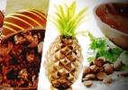 Ingredientes brasileiros são tendência em Ovos da Páscoa de 2015 - Arte/UOL
