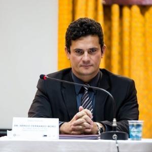O juiz federal Sérgio Moro já foi investigado pelo STF por supostos excessos