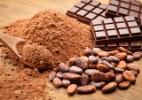 Conheça os dez mandamentos na hora de comprar e reconhecer um bom chocolate - Getty Images