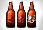 Com notas de iogurte e até vinho, cervejas ácidas ganham espaço no Brasil - Divulgação