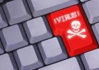Está na dúvida se um site pode ser malicioso? Nova página vai te responder (Foto: Shutterstock)